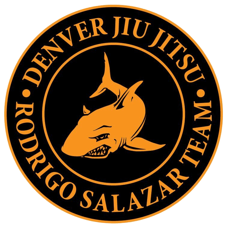 Denver  Jiu Jitsu l Jiu Jitsu for Self Defense
