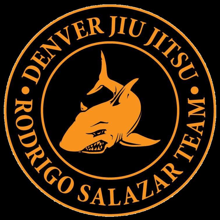 Denver  Jiu Jitsu l Jiu Jitsu for Self Defense
